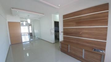 Comprar Apartamento / Padrão em Bauru R$ 490.000,00 - Foto 14