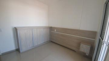 Comprar Apartamento / Padrão em Bauru R$ 490.000,00 - Foto 17