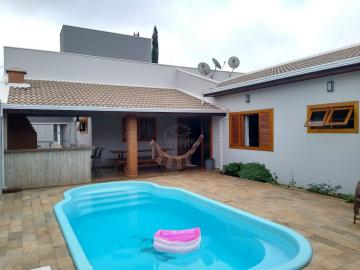 Jau Condominio Flamboyant Casa Venda R$880.000,00 3 Dormitorios 3 Vagas