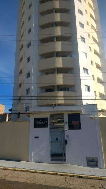 Alugar Apartamento / Padrão em Bauru. apenas R$ 200.000,00