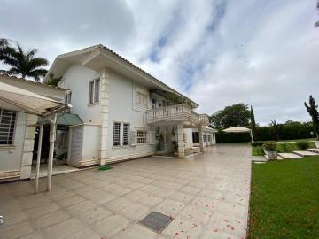 Jau Jardim Alvorada Casa Venda R$4.000.000,00 Condominio R$1.100,00 4 Dormitorios  Area construida 1200.00m2
