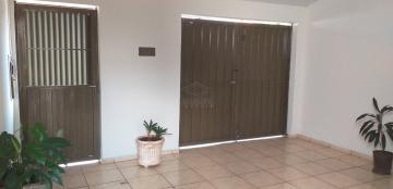 Alugar Casa / Padrão em Jau. apenas R$ 170.000,00