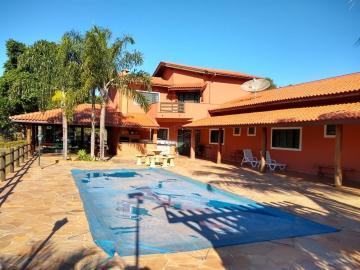 Jau Condominio Eldorado rural Venda R$1.500.000,00 Condominio R$280,00 Area construida 800.00m2