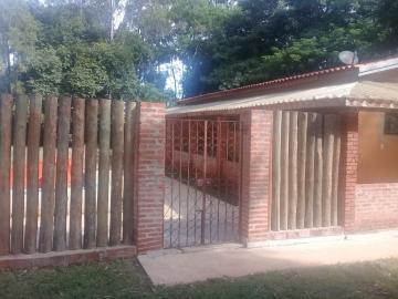 Alugar Rural / Chácara / Fazenda em Jau. apenas R$ 280.000,00