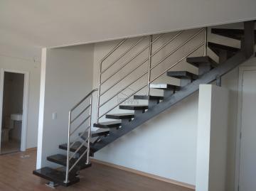 Alugar Apartamento / Padrão em Botucatu. apenas R$ 2.900,00