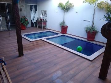 Lencois Paulista Jardim Europa Casa Venda R$550.000,00 2 Dormitorios 2 Vagas Area construida 170.00m2