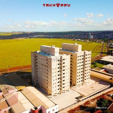 Alugar Apartamento / Padrão em Jau. apenas R$ 335.000,00