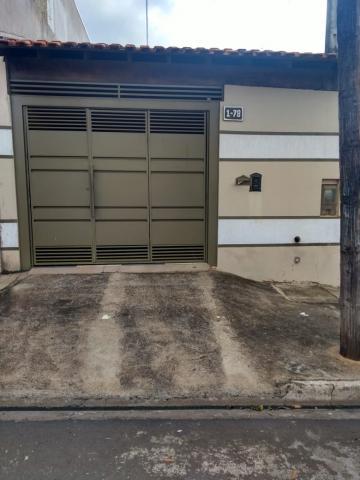Casa / Padrão em Bauru , Comprar por R$225.000,00