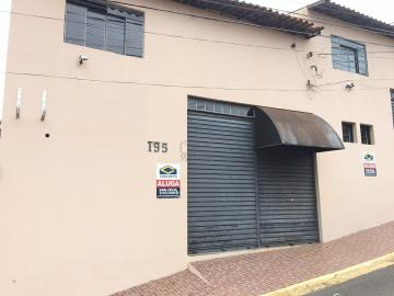 Alugar Comercial / Barracão em Jau. apenas R$ 1.000,00