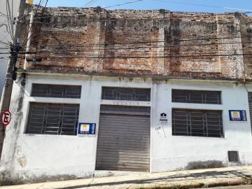 Alugar Casa / Comercial em Botucatu. apenas R$ 3.500,00