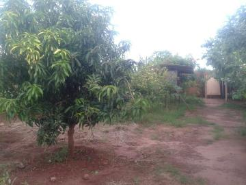 Alugar Rural / Chácara / Fazenda em Jau. apenas R$ 150.000,00