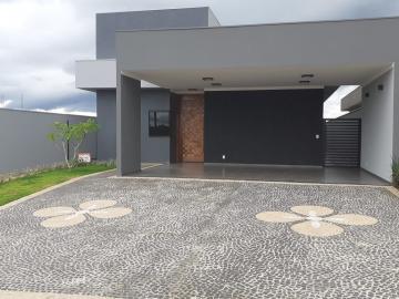 Piratininga Morada do Sol Casa Venda R$850.000,00  5 Vagas Area construida 226.00m2