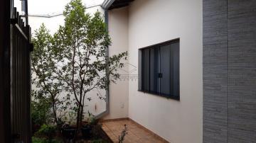 Alugar Casa / Padrão em Lençóis Paulista. apenas R$ 325.000,00