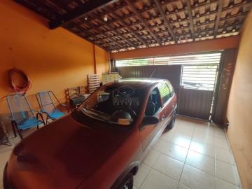 Alugar Casa / Padrão em Jau. apenas R$ 155.000,00