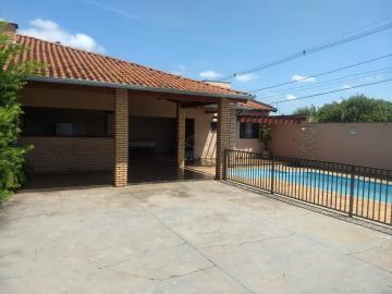 Alugar Casa / Padrão em Lençóis Paulista. apenas R$ 270.000,00