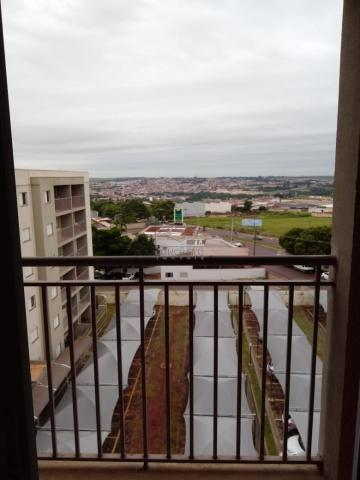 Apartamento / Padrão em Jau