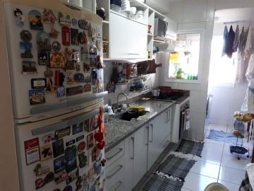 Apartamento / Padrão em Botucatu , Comprar por R$550.000,00