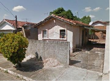 Alugar Casa / Padrão em Agudos. apenas R$ 140.000,00