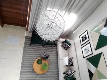 Lencois Paulista Vila Santa Cecilia Casa Venda R$1.270.000,00 3 Dormitorios 2 Vagas Area construida 400.00m2