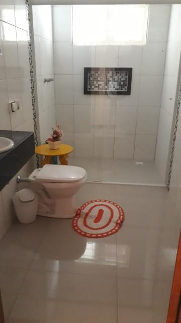 Alugar Casa / Padrão em Bauru. apenas R$ 330.000,00