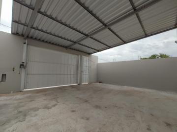 Alugar Casa / Residencia em Jau. apenas R$ 1.100,00