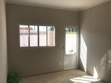 Alugar Casa / Padrão em Bauru. apenas R$ 190.000,00