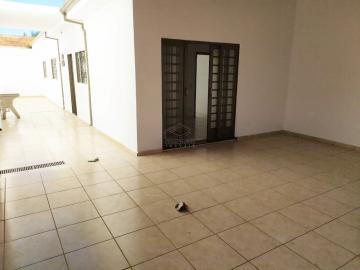 Alugar Casa / Padrão em Jau. apenas R$ 180.000,00