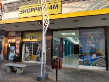 Alugar Casa / Comercial em Bauru. apenas R$ 2.500,00