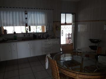 Jau Condominio Primavera 1 Casa Venda R$900.000,00 3 Dormitorios 3 Vagas Area construida 550.00m2