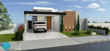 Piratininga Morada do Sol Casa Venda R$850.000,00 Condominio R$140,00 3 Dormitorios 2 Vagas Area construida 160.00m2