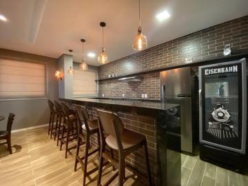 Jau Jardim America Apartamento Locacao R$ 1.500,00 3 Dormitorios 2 Vagas