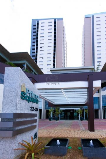 Alugar Comercial / Sala em Bauru R$ 50.000,00 - Foto 2
