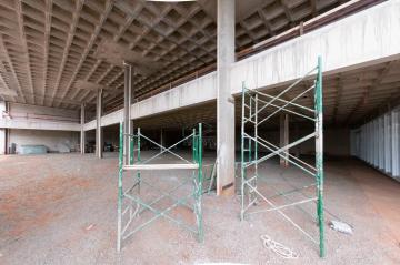 Alugar Comercial / Sala em Bauru R$ 50.000,00 - Foto 8