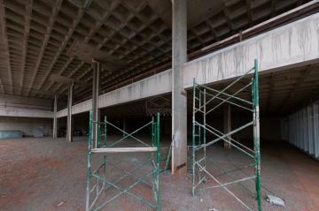 Alugar Comercial / Sala em Bauru R$ 50.000,00 - Foto 9