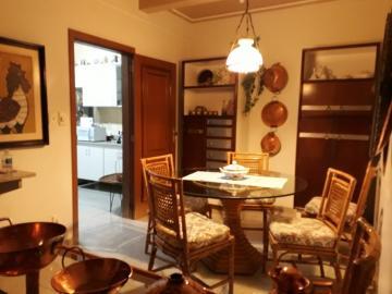 Apartamento / Padrão em Bauru , Comprar por R$1.100.000,00