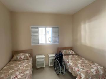 Bauru Jardim Estoril Casa Venda R$5.500.000,00 12 Dormitorios 3 Vagas Area construida 673.40m2