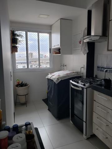 Comprar Apartamento / Padrão em Bauru R$ 650.000,00 - Foto 1