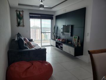 Comprar Apartamento / Padrão em Bauru R$ 650.000,00 - Foto 2