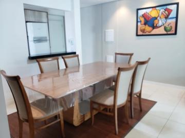 Comprar Apartamento / Padrão em Bauru R$ 650.000,00 - Foto 11