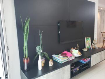 Comprar Apartamento / Padrão em Bauru R$ 650.000,00 - Foto 12