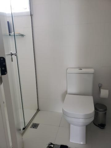 Comprar Apartamento / Padrão em Bauru R$ 650.000,00 - Foto 14