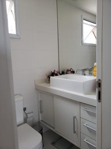 Comprar Apartamento / Padrão em Bauru R$ 650.000,00 - Foto 16