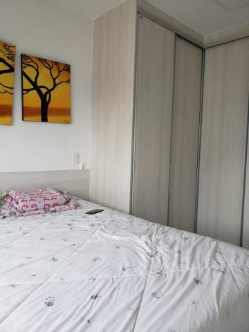 Comprar Apartamento / Padrão em Bauru R$ 650.000,00 - Foto 18