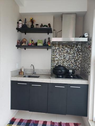 Comprar Apartamento / Padrão em Bauru R$ 650.000,00 - Foto 20