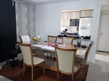 Comprar Apartamento / Padrão em Bauru R$ 650.000,00 - Foto 23