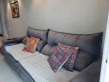 Comprar Apartamento / Padrão em Bauru R$ 650.000,00 - Foto 24