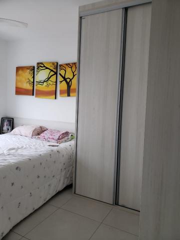 Comprar Apartamento / Padrão em Bauru R$ 650.000,00 - Foto 25