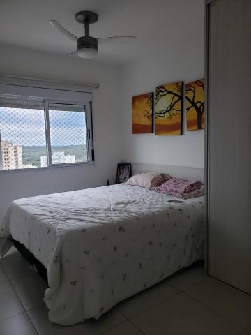 Comprar Apartamento / Padrão em Bauru R$ 650.000,00 - Foto 26