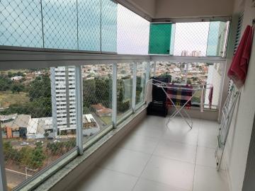 Comprar Apartamento / Padrão em Bauru R$ 650.000,00 - Foto 28