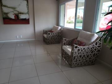 Comprar Apartamento / Padrão em Bauru R$ 650.000,00 - Foto 30